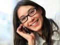 Звони дешево: названы самые щедрые мобильные операторы