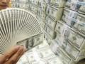 Чтобы удержать курс гривны, НБУ потратит $5 миллиардов