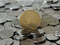 НБУ может вывести из обращения монеты в 1 и 2 копейки