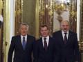 Принуждать Украину ко вступлению в ТС бессмысленно - замминистра РФ