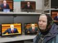 DW: Крупный белорусский бизнес меняет