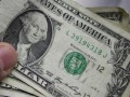 Упадок банков Кипра грозит Москве бегством капитала