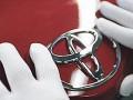 Крупнейший японский автопроизводитель получил многомиллионный штраф из-за отзыва машин