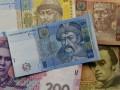 Украина уверенно удерживает статус аутсайдера по росту ВВП среди стран СНГ