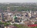Власти Львова впервые за четыре года разместили облигации