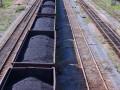 Крупнейшим поставщиком угля в Украину остается Россия