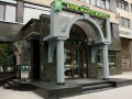 В Харькове пропал президент банка «Золотые ворота»