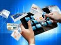 Владелц EasyPay намерен запустить в Украине аналог PayPal