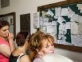 Корреспондент: К панам на заработки. Как пашут и выживают в Польше сотни тысяч украинских мигрантов
