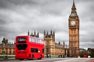 Великобритания ужесточит условия для трудовых мигрантов