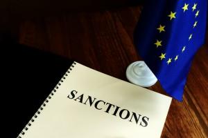 Украина присоединилась к санкциям ЕС против ИГИЛ и аль-Каиды