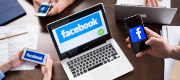 Выборы 2019: Стало известно, сколько претенденты отдали за рекламу в сети