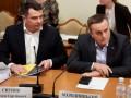 Из ОГП уйдут все замы Рябошапки, кроме Холодницкого - СМИ