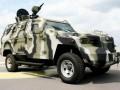 В Донецкой области обстреляли авто пограничников