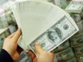 Прирост прямых инвестиций в Украину ускорился