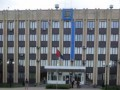 В Артемовске и Харцызске разобрали баррикады