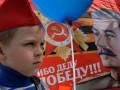 Блог из Луганска: Чему я научилась за три года в ЛНР