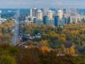 В Киеве собираются переименовать более десятка улиц