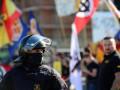 Мадрид: Референдума по вопросу независимости Каталонии не будет