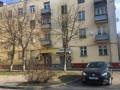 В Минске обыскивают офис польского телеканала
