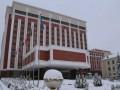 Контактная группа по урегулированию ситуации на Донбассе проведет заседание в Беларуси