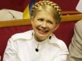 Лучшие коубы недели: головные боли Тимошенко и активный брат Добкина (видео)