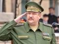 Захарченко наградил российского генерала за помощь ДНР
