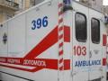 В Запорожье женщина погибла, упав в шахту лифта