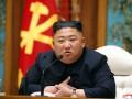 Ким Чен Ын извинился перед Южной Кореей за убийство чиновника