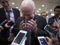 Маккейн открыто унизил Путина и Лаврова