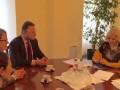Геращенко назвала одну из ключевых проблем Украины из-за войны