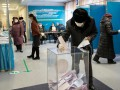 В Казахстане объявили итоги выборов в парламент