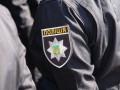 В Полтавской области ребенок умер прямо в школе