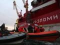 Greenpeace проведет акции в защиту арестованных в России экологов в 45 странах