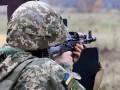 На Дунае проходят совместные учения военных Украины и Румынии