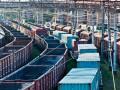 Укрзализныця уменьшила цены на вагоны в феврале