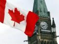 Канада увеличила число отказов в визах украинцам