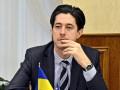 Суд отказался арестовать Касько