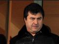 Арестованному в РФ гендиректору ИСД ужесточили обвинение