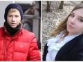 В Черниговской области нашли пропавших в Киеве подростков