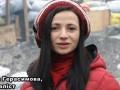 Украинцы отреагировали на запрет НТКУ использовать слово