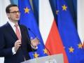 В Польше уволили 17 вице-министров