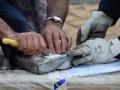 В Перу задержали подлодку с тоннами кокаина