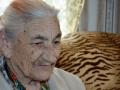 В Крыму умерла ветеран крымскотатарского движения