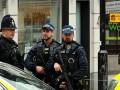 В Лондоне разоблачили крупную банду торговцев людьми