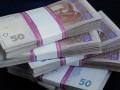 В Украине могут увеличить сбор с импортных товаров