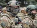Промедление с реформой СБУ подрывает доверие НАТО - Ирон
