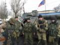 Стало известно об одном из теневых командиров ДНР