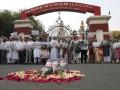 Число жертв терактов на Шри-Ланке увеличилось