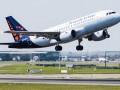 Мужчина взломал сайт авиакомпании для полета бизнес-классом